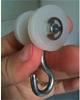 Nylon Roller Wheels