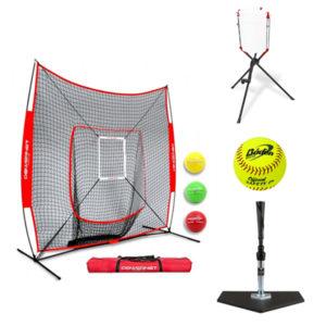 softballhittersbundle