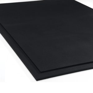 rubber-mats-4x6-natural
