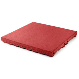 2-red-tile