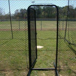 muhl-tech-batting-cage-door-muhl-tech-unique-sports_1400x_64cf9dd1-8b19-497a-bc2e-a29cca7005b0_600x600