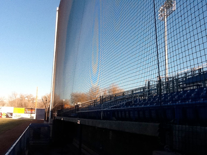 backstop-barrier-net