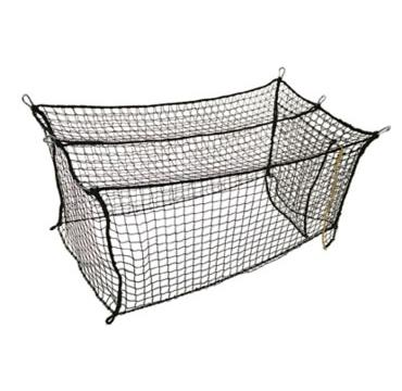 standard-size-batting-cage-net