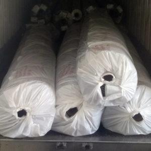 used-turf-rolls