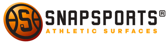snapsports-logo