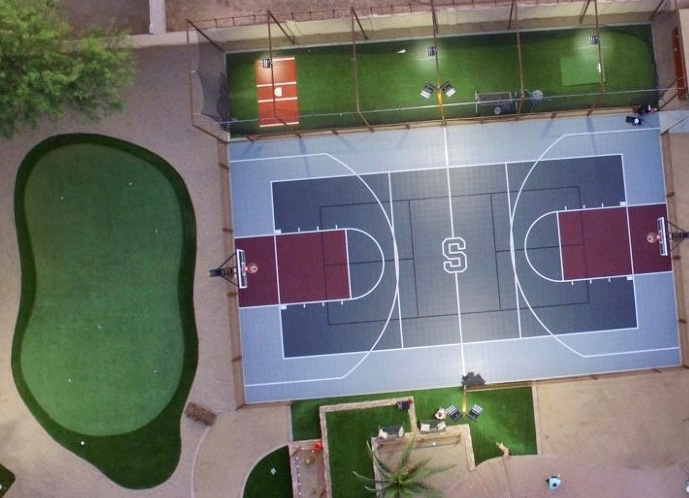 homecourt2